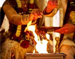 Vivah Puja